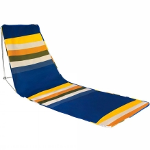 Meadow Rest Chair