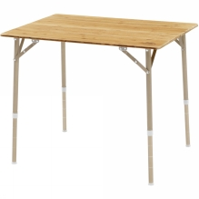 Wayfarer L Table