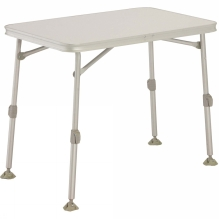 All Weather Table 80cm