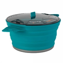 X-Pot 2.8L Cooking Pot