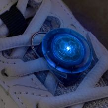 Shoe Lit - Blue