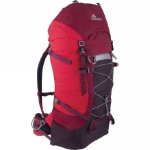 Pursuit Rucksack