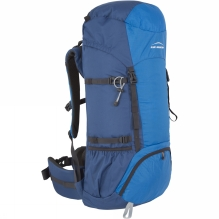 Womens Escape 65 Rucksack