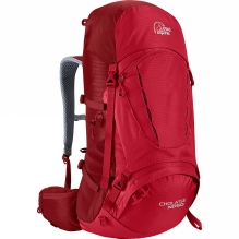 Womens Cholatse ND50 Rucksack