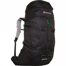Summit Tour 50+15 Rucksack