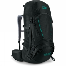 Womens Cholatse ND60:70 Rucksack