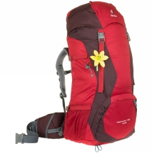 Air Contact Trek 64 SL Rucksack