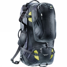 Traveller 80+10 Travel Bag