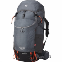Ozonic 70 Outdry Backpack