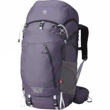 Womens Ozonic 60 OutDry Backpack