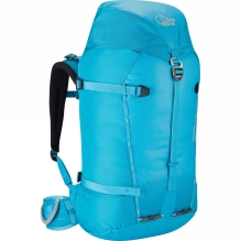 Womens Alpine Ascent ND38:48 Rucksack