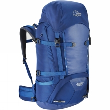Womens Mountain Ascent ND 38-48L Rucksack