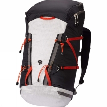 Summit Rocket 30 Rucksack