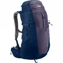 Womens AirZone Hike ND28 Rucksack