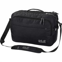 Jack.Pot De Luxe Bag