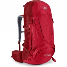 Womens Cholatse ND35 Rucksack