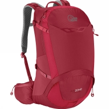 AirZone Z Duo 30 Rucksack