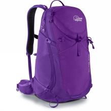 Womens Eclipse ND22 Rucksack