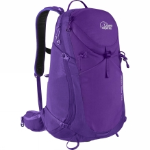 Womens Eclipse ND32 Rucksack