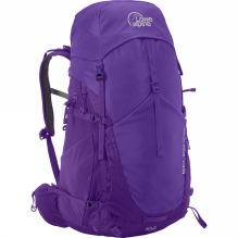 Womens Eclipse ND42:52 Rucksack