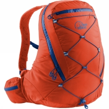 Eclipse Superlight 25 Rucksack