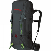 Trion Element 30 Rucksack