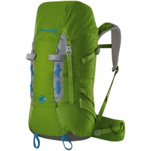 Womens Trea Element 35 Rucksack