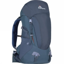 Torlesse 35 Backpack