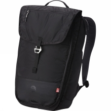 DryCommuter 22L OutDry Rucksack