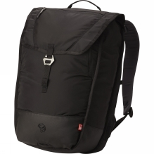 DryCommuter 32L OutDry Rucksack