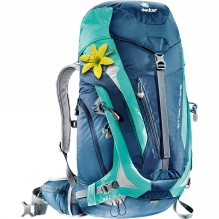 Womens ACT Trail Pro 32 SL Rucksack