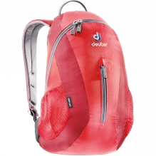City Light Rucksack