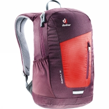 Step Out 12 Rucksack