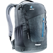 Step Out 16 Rucksack
