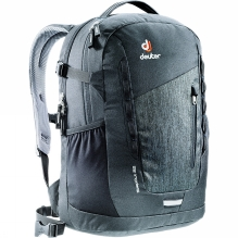 Step Out 22 Rucksack