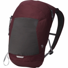 Single Track 18 Backpack