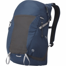 Single Track 24 Backpack