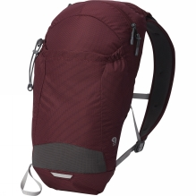 Single Track 12 Backpack