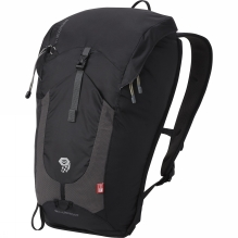 Rainshadow 18 OutDry Backpack