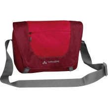 Rom Shoulder Bag Small