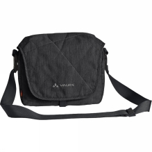 Womens AgaPET Shoulder Bag