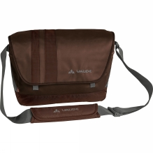 Ayo M Shoulder Bag