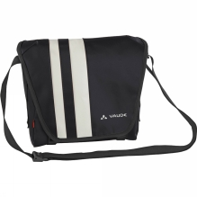 Bert XS Shoulder Bag