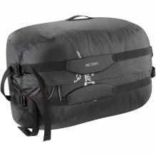 Carrier Duffle 100