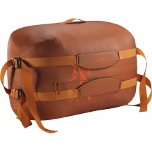 Carrier Duffle 75