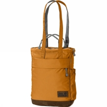 Piccadilly Shopping Bag