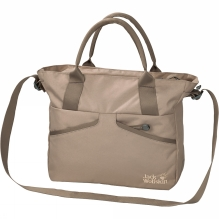 Midtown Tote Bag