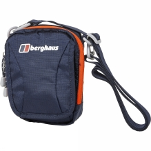 Organiser Regular Shoulder Bag