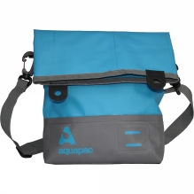 TrailProof Tote Bag Small