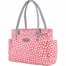 Womens Day Bag